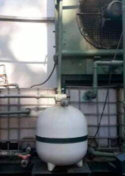 sistema_filtragem_agua